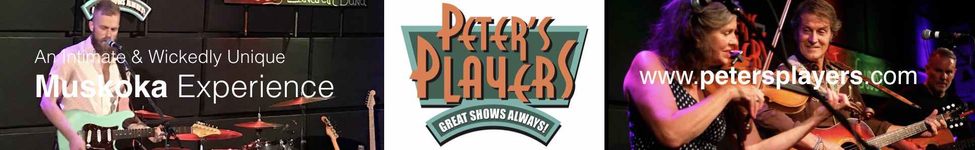 Peters Players-03